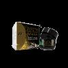 Мултимаск златна маска за лице с хиалуронова киселина