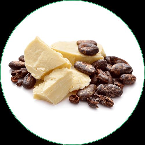 Мултимаск крем със змийска отрова - какаово масло