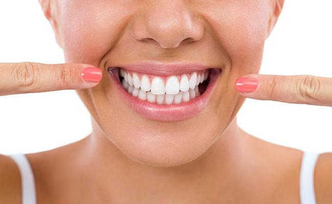 Бланкс паста за зъби