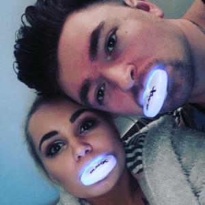 Бланкс паста за зъби клиенти