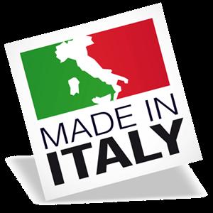 Мултимаск италианска козметика