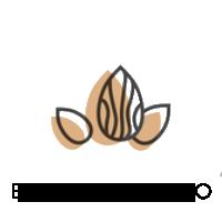 Мултимаск бадемово масло