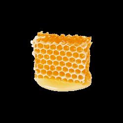 Мултимаск пчелен восък