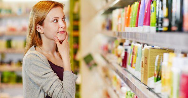 Мултимаск как да изберем анти-ейдж продукти